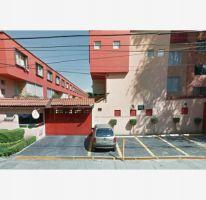 Foto de casa en venta en, el mirador, coyoacán, df, 2042822 no 01
