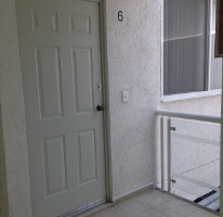 Foto de departamento en renta en  , el mirador, coyoacán, distrito federal, 2289357 No. 01