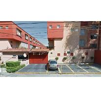 Foto de casa en venta en  , el mirador, coyoacán, distrito federal, 2622228 No. 01
