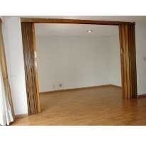 Foto de departamento en venta en  , el mirador, coyoacán, distrito federal, 2660805 No. 01