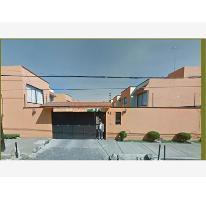 Foto de casa en venta en  , el mirador, coyoacán, distrito federal, 2930250 No. 01
