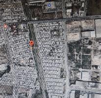 Foto de terreno habitacional en venta en  , el mirador de san nicolás (fomerrey 129), san nicolás de los garza, nuevo león, 3425202 No. 01