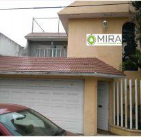 Foto de casa en venta en, el mirador del punhuato, morelia, michoacán de ocampo, 2081932 no 01