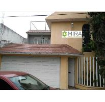 Foto de casa en venta en  , el mirador del punhuato, morelia, michoacán de ocampo, 2081932 No. 01