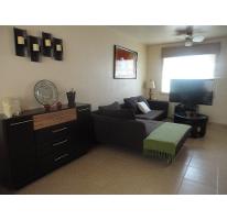 Foto de casa en venta en, el mirador, el marqués, querétaro, 1141109 no 01