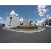 Foto de terreno habitacional en venta en, el mirador, el marqués, querétaro, 1365185 no 01