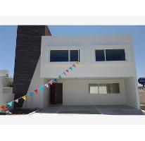 Foto de casa en venta en  , el mirador, el marqués, querétaro, 1371283 No. 01
