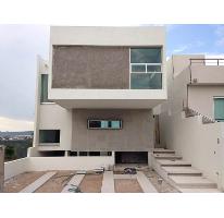 Foto de casa en venta en, el mirador, el marqués, querétaro, 1446475 no 01