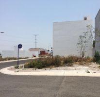 Foto de terreno habitacional en venta en, el mirador, el marqués, querétaro, 2001230 no 01