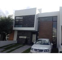 Foto de casa en renta en  , el mirador, el marqués, querétaro, 2067663 No. 01