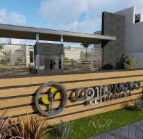 Foto de casa en condominio en venta en, el mirador, el marqués, querétaro, 2107869 no 01