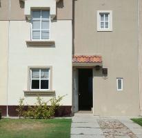 Foto de casa en renta en, el mirador, el marqués, querétaro, 2347796 no 01
