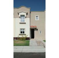 Foto de casa en renta en  , el mirador, el marqués, querétaro, 2347796 No. 01