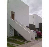 Foto de casa en renta en, el mirador, el marqués, querétaro, 2469543 no 01