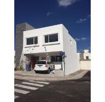 Foto de casa en venta en  , el mirador, el marqués, querétaro, 2610934 No. 01