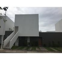 Foto de casa en renta en  , el mirador, el marqués, querétaro, 2624133 No. 01