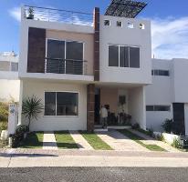 Foto de casa en venta en  , el mirador, el marqués, querétaro, 2625246 No. 01
