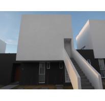 Foto de casa en renta en  , el mirador, el marqués, querétaro, 2635298 No. 01