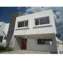 Foto de casa en venta en  , el mirador, el marqués, querétaro, 2672690 No. 01