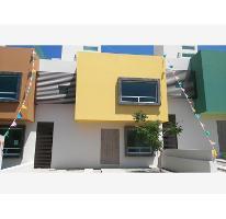 Foto de casa en renta en  , el mirador, el marqués, querétaro, 2697348 No. 01