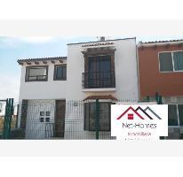 Foto de casa en renta en  , el mirador, el marqués, querétaro, 2709081 No. 01