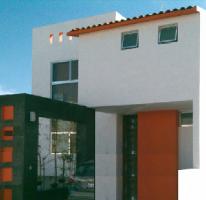 Foto de casa en venta en  , el mirador, el marqués, querétaro, 2811997 No. 01