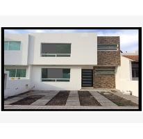 Foto de casa en venta en  , el mirador, el marqués, querétaro, 2824235 No. 01