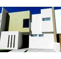 Foto de casa en venta en  , el mirador, el marqués, querétaro, 2827996 No. 01