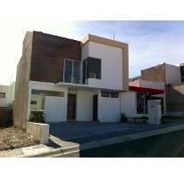 Foto de casa en venta en  , el mirador, el marqués, querétaro, 2831042 No. 01
