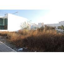 Foto de terreno habitacional en venta en  , el mirador, el marqués, querétaro, 2835513 No. 01