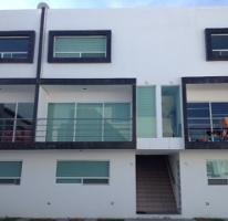 Foto de casa en renta en  , el mirador, el marqués, querétaro, 2936789 No. 01