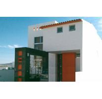 Foto de casa en venta en  , el mirador, el marqués, querétaro, 2938606 No. 01