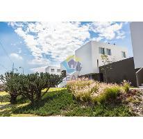 Foto de casa en renta en  , el mirador, el marqués, querétaro, 2985900 No. 01