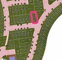 Foto de terreno habitacional en venta en  , el mirador, el marqués, querétaro, 3490841 No. 01