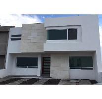 Foto de casa en venta en, el mirador, el marqués, querétaro, 845269 no 01