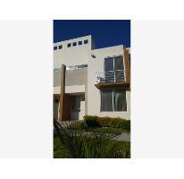 Foto de casa en venta en  , el mirador, el marqués, querétaro, 2887499 No. 01