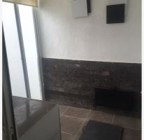 Foto de casa en venta en el mirador, el mirador, san juan del río, querétaro, 2381110 no 01