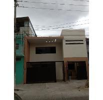 Foto de casa en venta en  , el mirador ii, tuxtla gutiérrez, chiapas, 2385784 No. 01