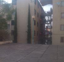 Foto de departamento en venta en, el mirador, iztapalapa, df, 2382594 no 01
