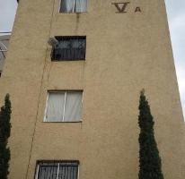 Foto de departamento en venta en  , el mirador, iztapalapa, distrito federal, 1089635 No. 01