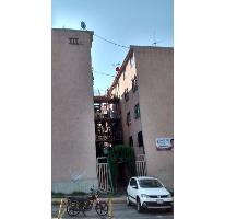Foto de departamento en venta en  , el mirador, iztapalapa, distrito federal, 1173499 No. 01
