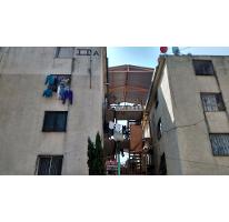 Foto de departamento en venta en  , el mirador, iztapalapa, distrito federal, 1244249 No. 01