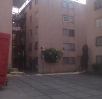 Foto de departamento en venta en  , el mirador, iztapalapa, distrito federal, 1600180 No. 01