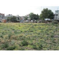Foto de terreno habitacional en venta en  , el mirador, iztapalapa, distrito federal, 1695556 No. 01