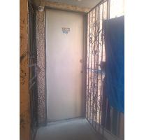 Foto de departamento en venta en  , el mirador, iztapalapa, distrito federal, 2527414 No. 01