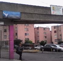 Foto de departamento en venta en  , el mirador, iztapalapa, distrito federal, 2789261 No. 01