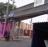 Foto de departamento en venta en  , el mirador, iztapalapa, distrito federal, 2789261 No. 03