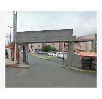 Foto de departamento en venta en  , el mirador, iztapalapa, distrito federal, 2990217 No. 01