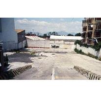 Foto de terreno habitacional en renta en, el mirador, naucalpan de juárez, estado de méxico, 1835464 no 01