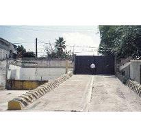 Foto de terreno comercial en renta en  , el mirador, naucalpan de juárez, méxico, 2721503 No. 01